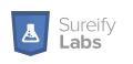 Sureify Labs